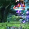 【PSO2】星14レドランの(ぐんぐんパフェ2個)の火力の出し方と使い方を紹介!