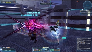 Thumbnail of post image 126